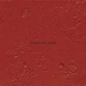 O Disco Vermello