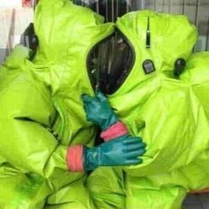 missing u from quarantine