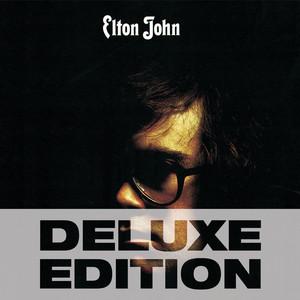 Elton John album