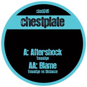 Aftershock / Blame