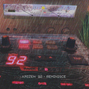 Kaizen 92 Artist | Chillhop