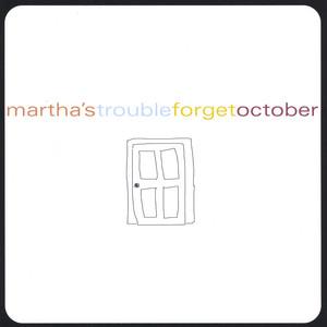 Sweet Irene by Martha's Trouble
