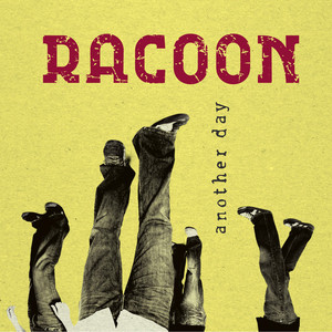 Love You More by Racoon