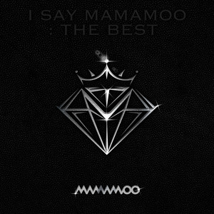 Mamamoo – Paint Me (Studio Acapella)