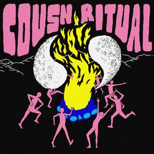 Cousn – Ritual