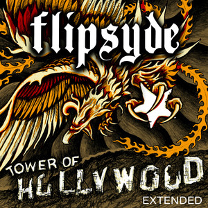 Tower of Hollywood (Extended)