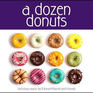 A Dozen Donuts album
