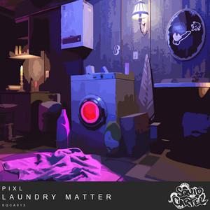 Laundry Matter