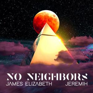 No Neighbors