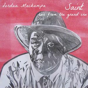 Saint (Live from the Grand Cru)