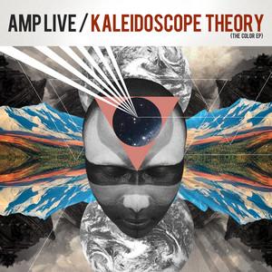 Kaleidoscope Theory EP