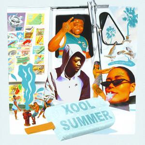 XOOL SUMMER