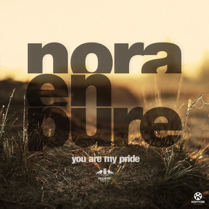 You Are My Pride