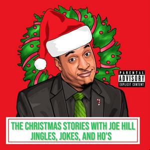 Jingles, Jokes, & Ho's