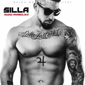Audio Anabolika album