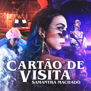 Cartão de Visita cover art
