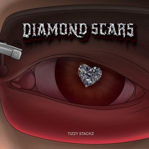 Diamond Scars