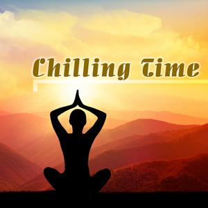 Chilling Time album