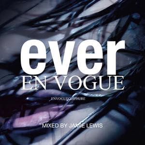 En Vogue album