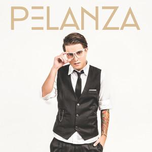 Fica Mais um Pouco by PeLanza