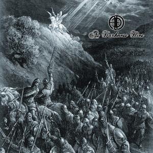 As Darkness Dies album