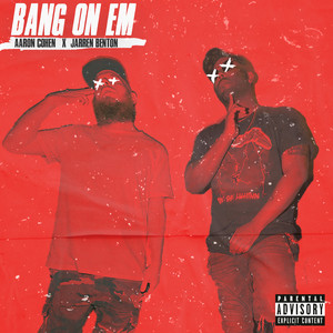 Bang On Em