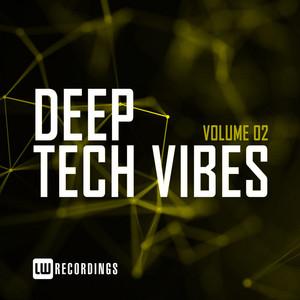 Deep Tech Vibes, Vol. 02