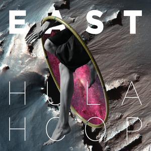 Hula Hoop album