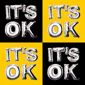 IT'S OK (feat. Kozze)