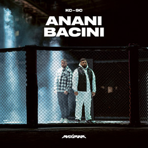 ANANI BACINI by KC Rebell, Summer Cem