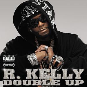 R Kelly – hook it up (Acapella)