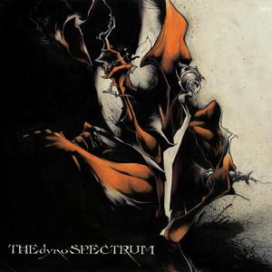 The Dynospectrum (20 Year Anniversary Remaster)