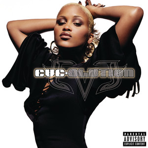 Eve feat. Alicia Keys - Gangsta lovin'