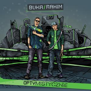 Nawyki cover art