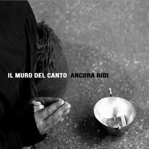 Palazzinari by Il Muro Del Canto