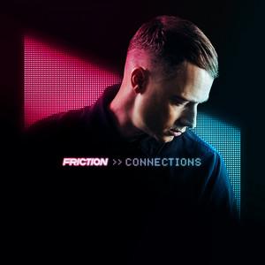 Connections album