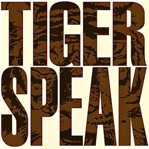 R.D.C. (A Love Story) (feat. Anjel) by Tiger Speak