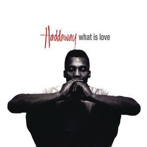 Haddaway · What is love