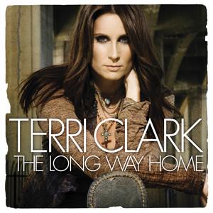 The Long Way Home album