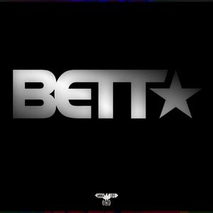 BETT - Single