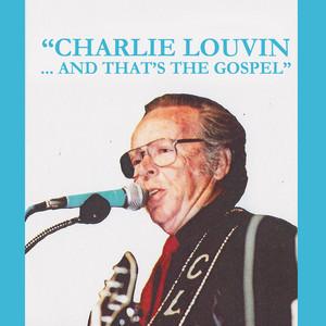 And That's the Gospel album
