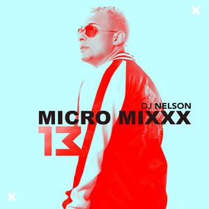 Micro Mixx Vol. 13