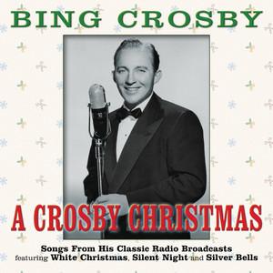 A Crosby Christmas album