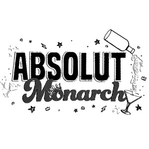 Absolut Monarchy 2021