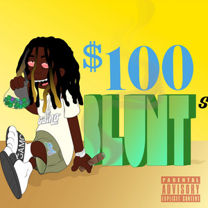 $100 Blunts