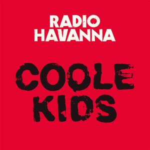 Coole Kids cover art