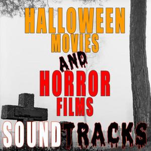 Halloween Movies and Horror Films Soundtracks album
