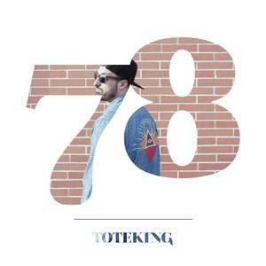 78 album