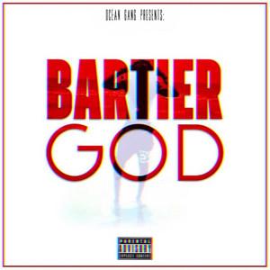 Bartier God