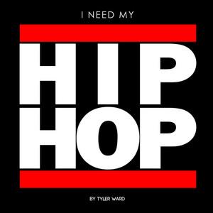I Need My Hip Hop (tribute to Eminem, Rihanna, B.o.B, Wiz Khalifa & Blackstreet)